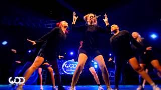 Royal Family | WS & CU cut | World of Dance Los Angeles 2015 | #WODLA15