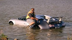 5 Most Expensive Insurance Claims That Failed