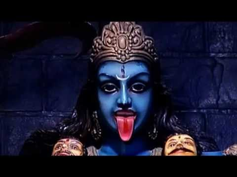 Kali Om Jayanti Mangala in Pranams to Mahatma Krishananda - www.MahatmaJi