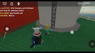 lets play roblox i record thi