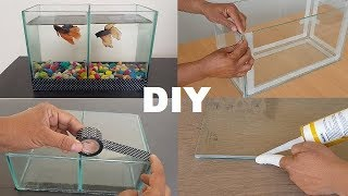 3 Awesome DIY Idea or Creations