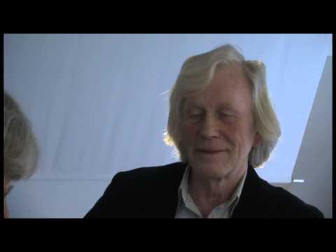 Interview met Ben Piepers (lange versie)