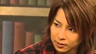 続きはコチラ→~第十三夜~ゲスト 松岡充(SOPHIA) Part3/4 2013年、実際...