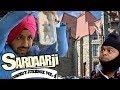 Sardaar Ji Comedy Jukebox Vol 4 | Comedy Scenes | Sardaarji | Diljit Dosanjh