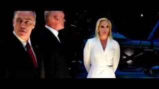 Три икса 2017   Мировое господство  Трейлер фильма   xXx  Return of Xander Cage