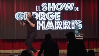 El Show de GH 13 de Dic 2018 Parte 4