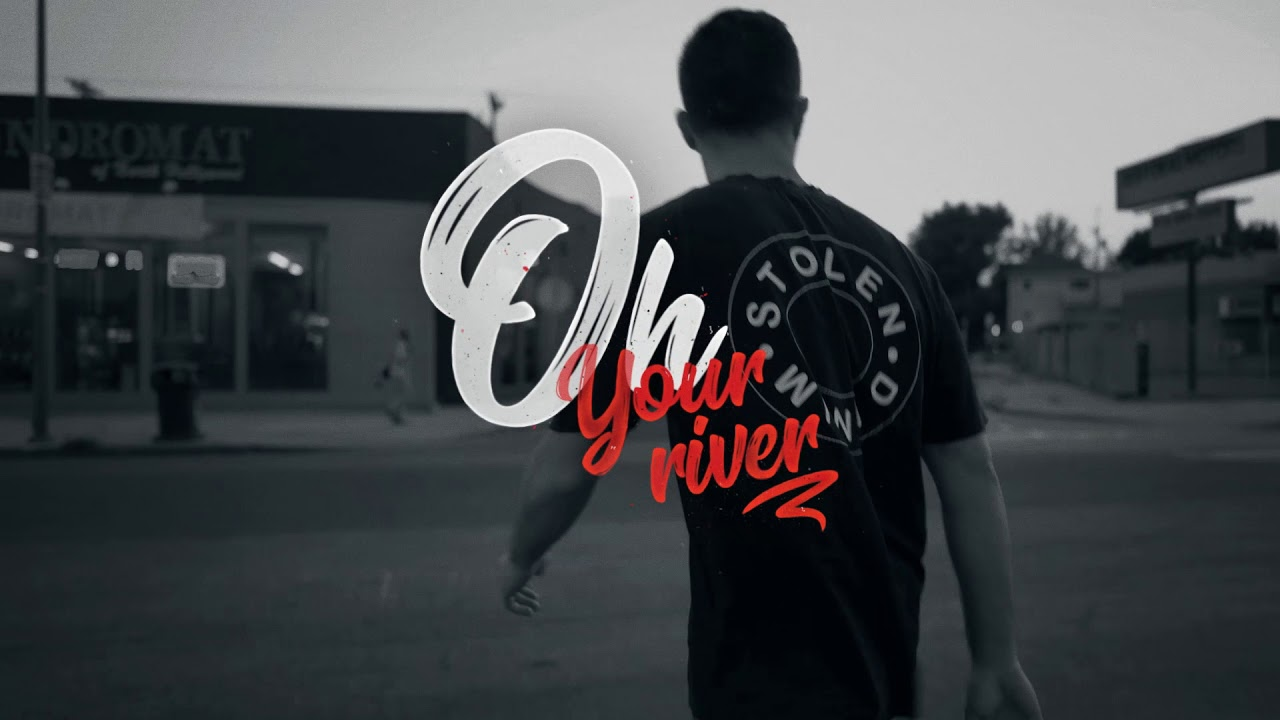 six60-rivers-lyric-video-six60