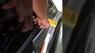Video Vapor de gasolina REGULAGEM COM MULTÍMETRO download MP3, 3GP, MP4, WEBM, AVI, FLV April 2018