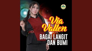 Download Mp3 Bagai Langit Dan Bumi