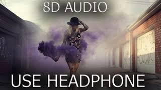 8D Audio Trap Mix 2019 🔥 Aggressive Music