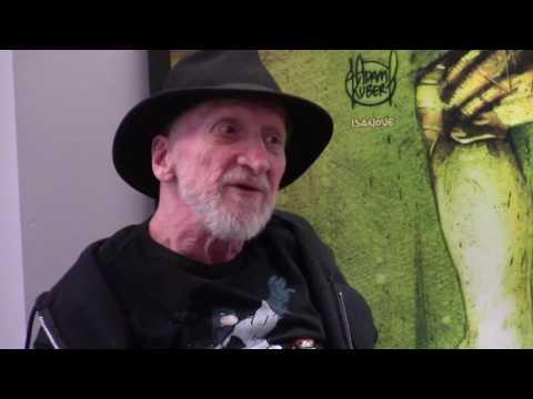 Frank Miller Full Video