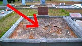 REAL ZOMBIE EVIDENCE 2
