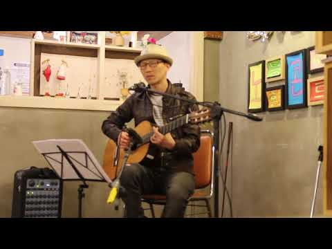 talk & Freedom Song cover. 김제성
