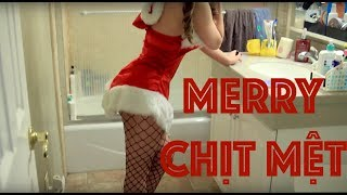 merry chich met - 102 productions phong le abby dang vu rau