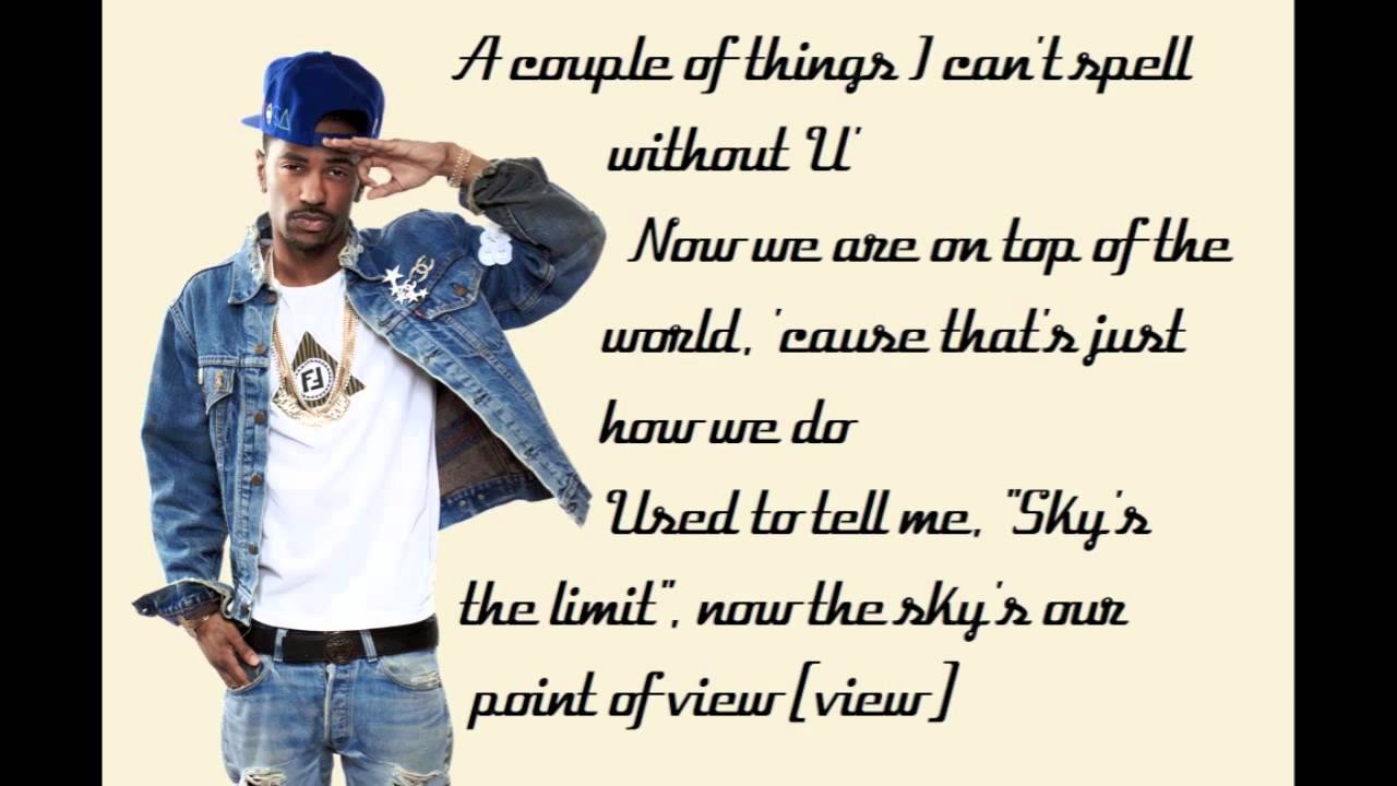 Love song lyrics for:as long as you love me-backstreet boys.