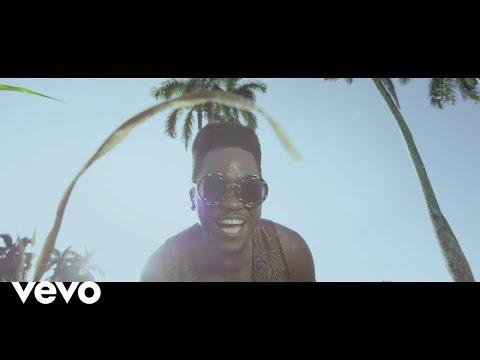 Cimafunk - Cun Cun Prá (Official Music Video)