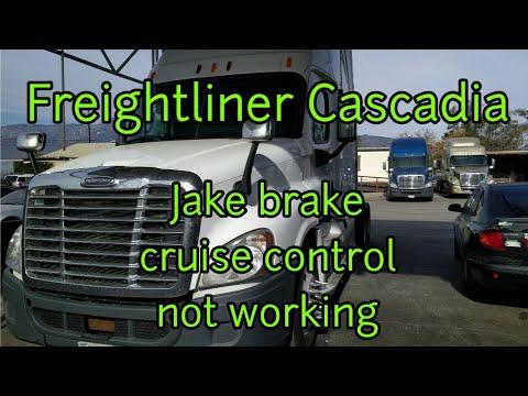 freightliner light wiring diagram    freightliner    cascadia dd13 dd15 cruise control jake brake     freightliner    cascadia dd13 dd15 cruise control jake brake