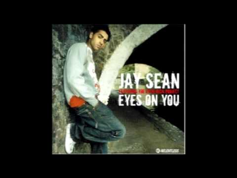 Jay Sean - Eyes On You (Drew's Soul Remix) ft The Rishi Rich Project