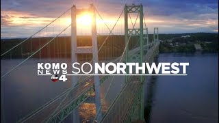 "KOMO-TV : ""So Northwest"""