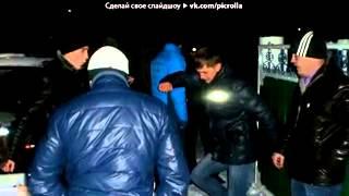 2013= pod muzyku Lavinia Romanian Girl Radio Edit Picrolla 240