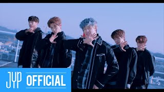 "Download Stray Kids ""어린 날개"" Performance Video Mp3 and Videos"