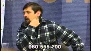 Noćna Mora -21- Jajan Metnem ti ga malo (12/13.2.2005)