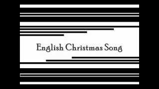 English Christmas Song Pepito Remix Music By: Dj
