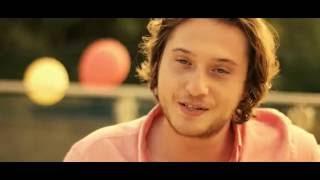 Onur Atmaca - Sevdalık  [Zamanı Geldi  © Güvercin Müzik Official Video ]