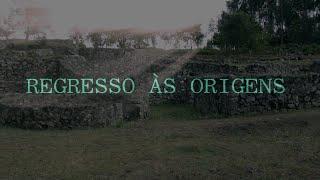 Regresso às Origens - II edição