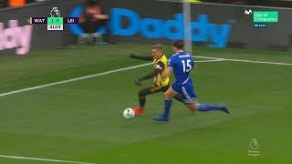 Harry Maguire Isn't Worth £80 Million? OK Watch This!