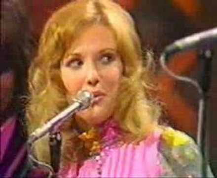 Eurovision 1972 - United Kingdom