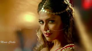 Video Amala Paul Hot Navel Slow Motion Edit Ultra HD 1080p download MP3, 3GP, MP4, WEBM, AVI, FLV Juni 2018