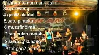 Fuul LAGU TERBAIK BRAM MUSIC Tia monika