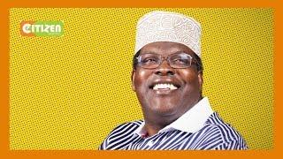 Bichache: The gov't should swallow its pride and let Miguna in   JKLIVE  
