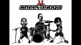 Sheeva yoga -  R.F.Thesis (Black Cat in Absinth Coma Remix)