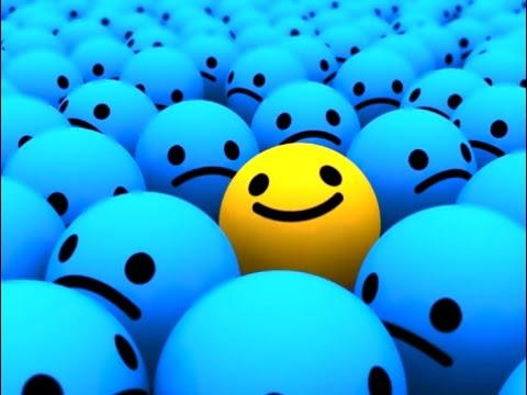 The Importance & Benefits of Positive Thinking & Optimism In Islam.. Collection of Clips...