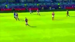Video Gol Pertandingan Everton vs Burnley