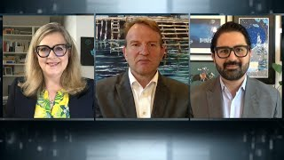 Party observer panel weighs in on the latest political headlines – June 10, 2021