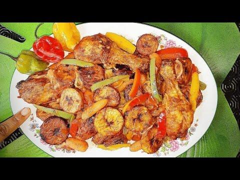 recette-du-poulet-dg-facile-et-rapide