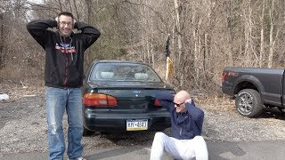 500-hoopty-gets-her-first-mod-muffler-delete-and-we-ended-up-crashing