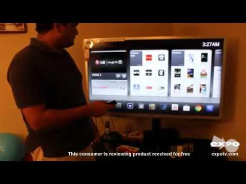 lg-electronics-review-of-55g2-led-google-tv-lg-g2-tv-low