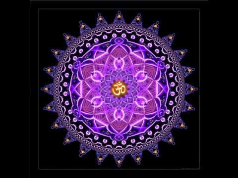 D j-Psy-'Full-On -Salvia-'[ Free Music- Portal and Psytrance-'pezhman psy in the face book-'