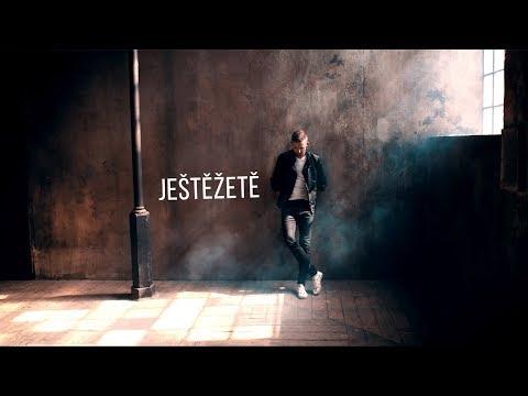 Pekař - Ještěžetě (OFFICIAL 4K)