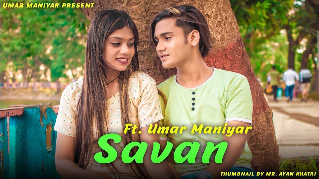 Vilen - Savan | Umar Maniyar | Mahi | Possessive Friend Story