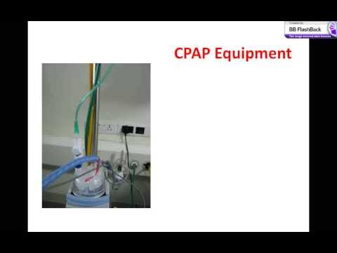 respironics m series humidifier manual