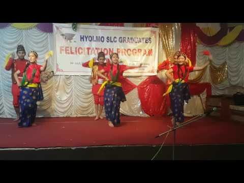 Chatta Rumal Kya Malum