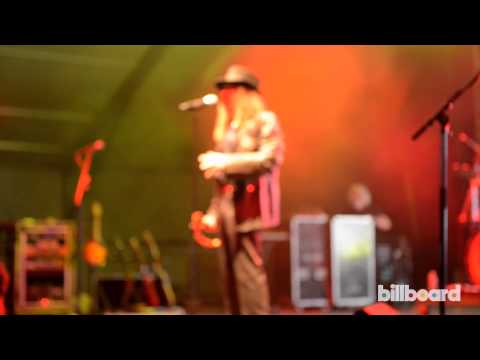 'Weird Al' Yankovic LIVE at Bonnaroo 2013