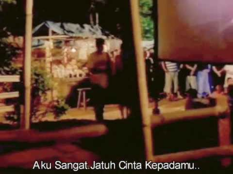 Rahasia Hatiku - Koes Plus Vol 2 Mp3