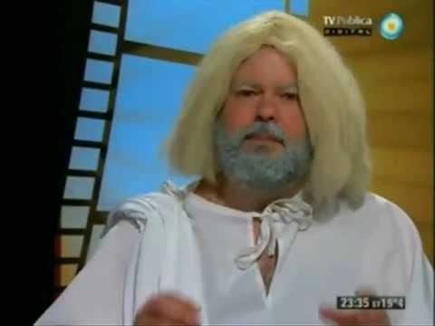 "Filmoteca, Temas de Cine - Copete ""Dios me lo ordenó"" (1976)"