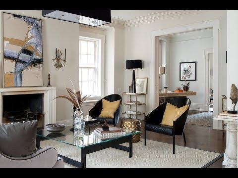 Hot 44+ Farmhouse Living Room Ideas Design Ideas 2017 - Home Decorating Ideas